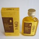 Pijnboompittenolie uit Siberië van AIU